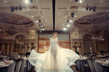 寫真 | 婚紗