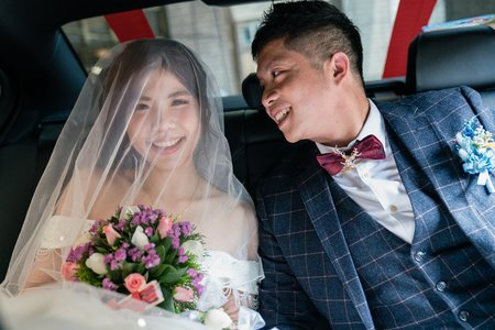 2019_May WeddingDay