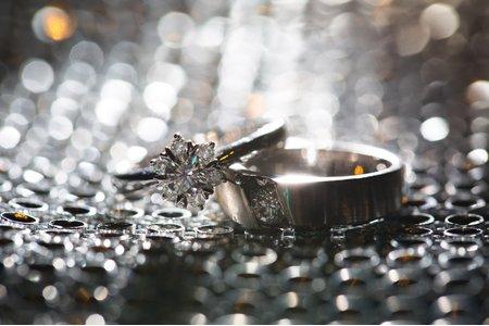 [台南婚攝] 台南東東宴會式廳 歸寧晚宴 婚禮攝影
