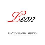 婚攝Leon 影像工作室!