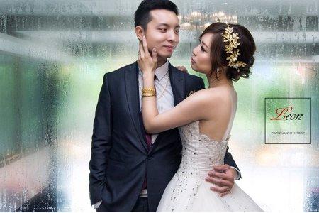 [高雄婚攝] 高雄翰品酒店 訂結午宴 婚禮攝影