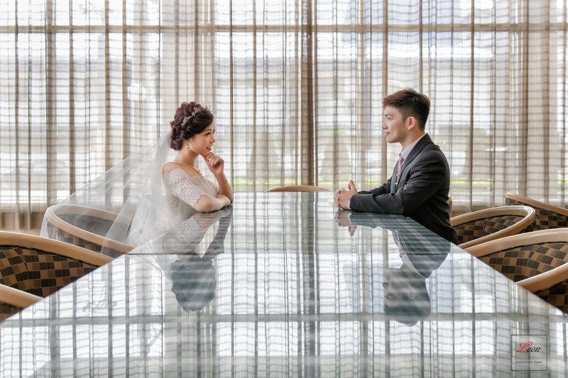婚禮紀錄|平面攝影|1111同步優惠中作品