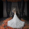 高雄婚攝-台鋁晶綺盛宴-婚禮紀錄-婚禮攝影-001