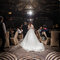 高雄婚攝-台鋁晶綺盛宴-婚禮紀錄-婚禮攝影-002