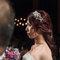 高雄婚攝-台鋁晶綺盛宴-婚禮紀錄-婚禮攝影-003