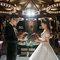 高雄婚攝-台鋁晶綺盛宴-婚禮紀錄-婚禮攝影-004