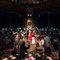 高雄婚攝-台鋁晶綺盛宴-婚禮紀錄-婚禮攝影-005