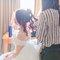 高雄婚攝-台鋁晶綺盛宴-婚禮紀錄-婚禮攝影-014