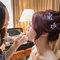 高雄婚攝-台鋁晶綺盛宴-婚禮紀錄-婚禮攝影-015