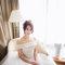 高雄婚攝-台鋁晶綺盛宴-婚禮紀錄-婚禮攝影-018