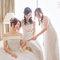 高雄婚攝-台鋁晶綺盛宴-婚禮紀錄-婚禮攝影-019
