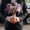 高雄婚攝-台鋁晶綺盛宴-婚禮紀錄-婚禮攝影-025