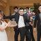 高雄婚攝-台鋁晶綺盛宴-婚禮紀錄-婚禮攝影-027