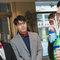 高雄婚攝-台鋁晶綺盛宴-婚禮紀錄-婚禮攝影-030