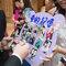 高雄婚攝-台鋁晶綺盛宴-婚禮紀錄-婚禮攝影-031