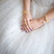 高雄婚攝-台鋁晶綺盛宴-婚禮紀錄-婚禮攝影-039