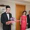 高雄婚攝-台鋁晶綺盛宴-婚禮紀錄-婚禮攝影-042