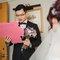 高雄婚攝-台鋁晶綺盛宴-婚禮紀錄-婚禮攝影-044