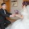 高雄婚攝-台鋁晶綺盛宴-婚禮紀錄-婚禮攝影-046