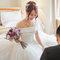 高雄婚攝-台鋁晶綺盛宴-婚禮紀錄-婚禮攝影-047