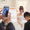 高雄婚攝-台鋁晶綺盛宴-婚禮紀錄-婚禮攝影-049