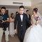 高雄婚攝-台鋁晶綺盛宴-婚禮紀錄-婚禮攝影-051
