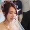 高雄婚攝-台鋁晶綺盛宴-婚禮紀錄-婚禮攝影-052