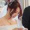 高雄婚攝-台鋁晶綺盛宴-婚禮紀錄-婚禮攝影-053