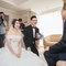 高雄婚攝-台鋁晶綺盛宴-婚禮紀錄-婚禮攝影-056
