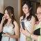 高雄婚攝-台鋁晶綺盛宴-婚禮紀錄-婚禮攝影-057