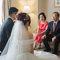 高雄婚攝-台鋁晶綺盛宴-婚禮紀錄-婚禮攝影-058