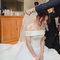 高雄婚攝-台鋁晶綺盛宴-婚禮紀錄-婚禮攝影-059