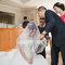 高雄婚攝-台鋁晶綺盛宴-婚禮紀錄-婚禮攝影-060