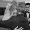 高雄婚攝-台鋁晶綺盛宴-婚禮紀錄-婚禮攝影-061