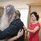 高雄婚攝-台鋁晶綺盛宴-婚禮紀錄-婚禮攝影-062
