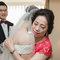 高雄婚攝-台鋁晶綺盛宴-婚禮紀錄-婚禮攝影-063