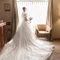 高雄婚攝-台鋁晶綺盛宴-婚禮紀錄-婚禮攝影-064