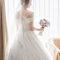 高雄婚攝-台鋁晶綺盛宴-婚禮紀錄-婚禮攝影-065