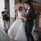 高雄婚攝-台鋁晶綺盛宴-婚禮紀錄-婚禮攝影-067