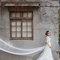婚禮紀錄-類婚紗