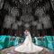 [高雄婚攝] 台鋁晶綺盛宴-珍珠廳