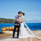 [海外婚禮] 雪梨東部