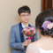 [高雄婚攝] 台鋁晶綺盛宴-黃金廳 訂結晚宴 婚禮攝影