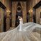 台北婚攝-君品酒店 婚禮紀錄 類婚紗