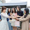 [台北婚攝] 維多麗亞酒店 證婚午宴 婚禮攝影