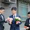 [台北婚攝] 君品酒店 訂結晚宴 婚禮紀錄