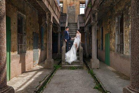 婚禮紀錄|平日優惠方案|1111同步優惠