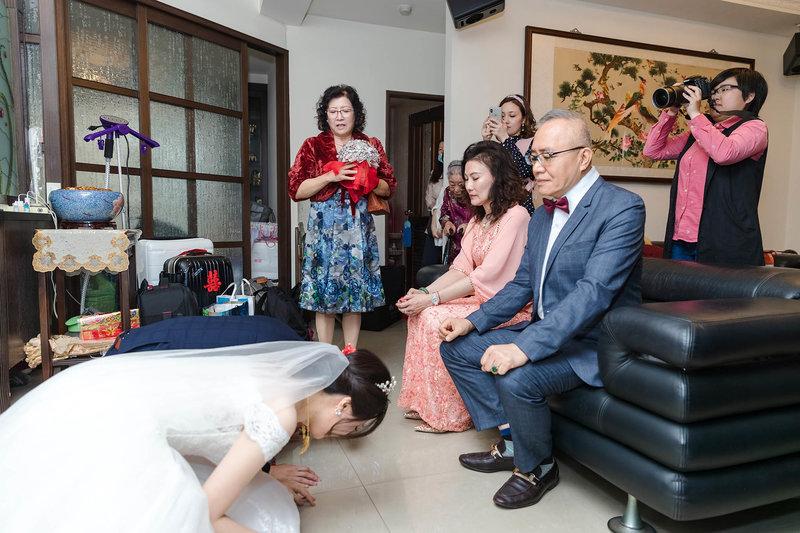 嫁妝,婚俗,壓箱,迎娶
