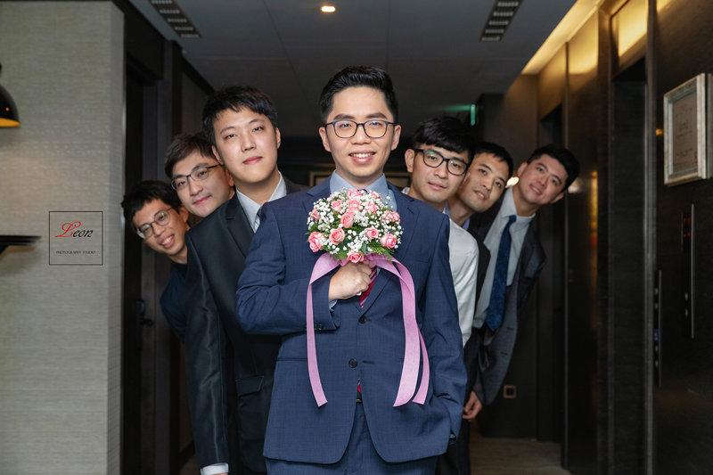 雙11婚禮購物節|婚攝Leon|獨家優惠作品