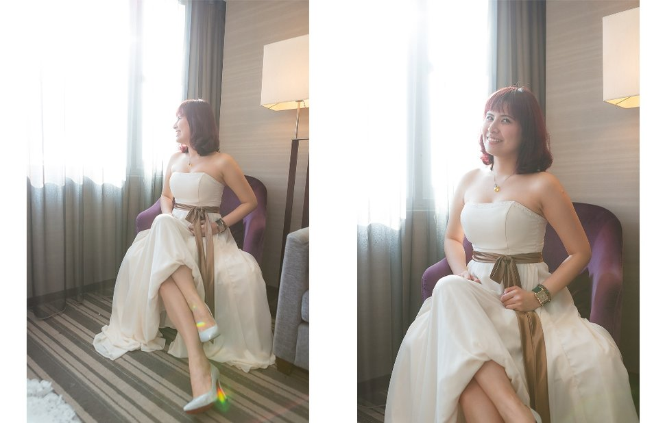 婚禮紀錄(編號:2437) - HGG Image 嘿嘎嘎攝影工作室 - 結婚吧